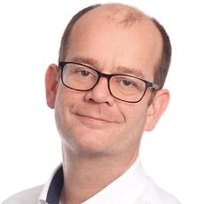 Martin Reisenberger