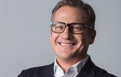 Gerhard Huber, Opinion Leader des Jahres 2018