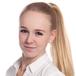Katharina Frankl
