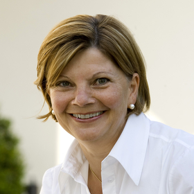 Bernadette Weinzirl