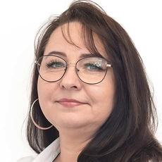 Malgorzata Gasior