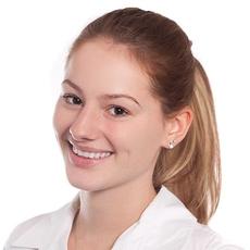 Laura Eipeldauer