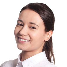 Bianca Fellinger