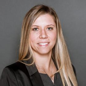 Janina Engl, MA