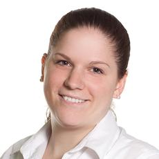 Singraber Kathrin