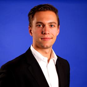 Mathias Guggenbichler