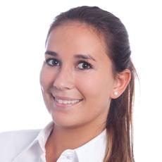 Alexandra Homola