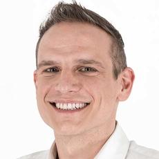 Stefan Mayrhöfler