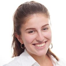 Theresa Mauch