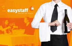 easystaff Gastro Services