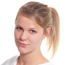 Anna Hirsch