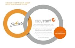 easystaff Grafik