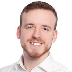 Nathan Gundacker