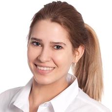 Corinna Eder