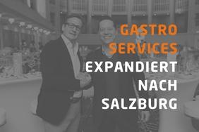 easystaff Gastro Services expandiert nach Salzburg
