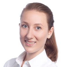 Katharina Schmidthaler