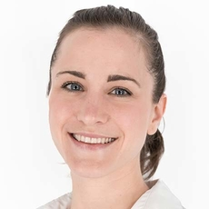 Olivia Doschek