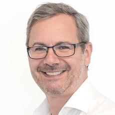 Georg Bischof