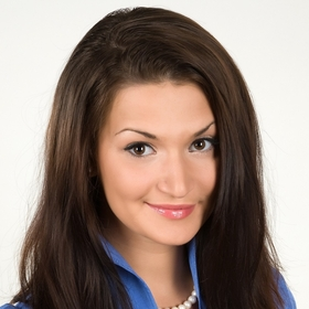 Vivian Gergova