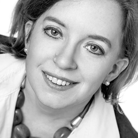 Johanna Weberhofer, MA