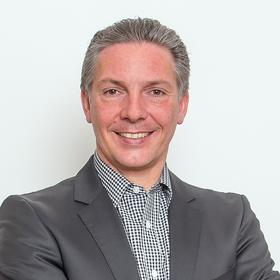 Paul Leitenmüller