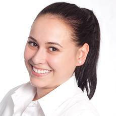 Ilona Wenzl