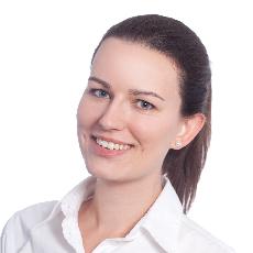 Kathrin Koch