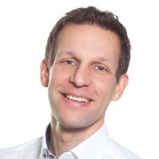 Gaisecker Markus
