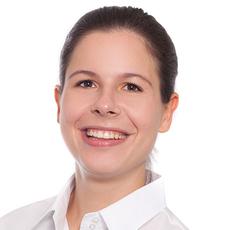 Lena Swoboda