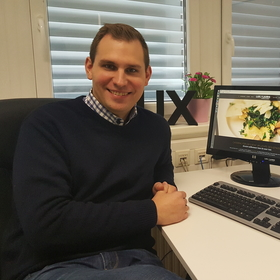 Philipp Ciza