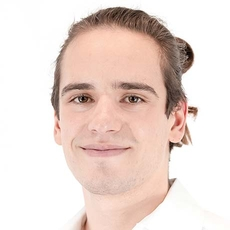 Pichler Simon