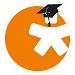 easystaff Akademie Icon