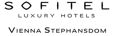 Sofitel Luxury Hotels Logo