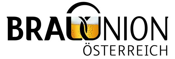 Brauunion Österreich Logo