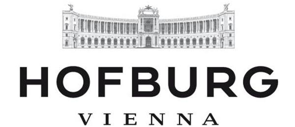 Hofburg Wien Logo
