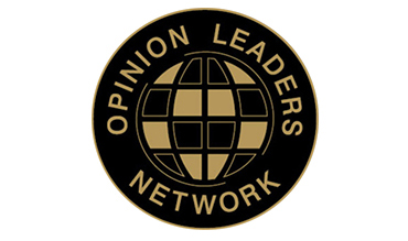 Opinio Leaders Network Logo