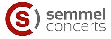 semmel concerts Logo