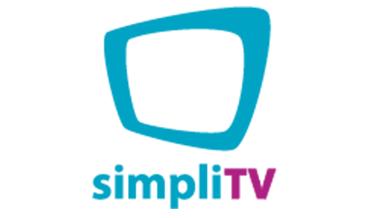 simpliTV Logo