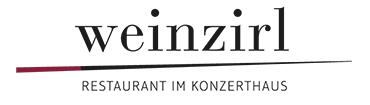 Weinzirl Logo
